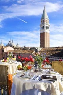 Hotel Albergo San Marco & Dependance Restaurant