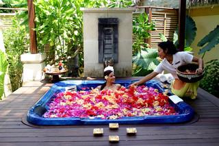 Hotel Royal Island Resort & Spa Wellness