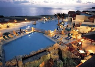 Hotel Aqua Sol Holiday Village Pool