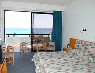 Hotel Cavo Maris Beach Wohnbeispiel