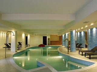 Hotel Blue Marine Resort & Spa Wellness
