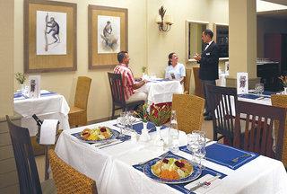 Hotel ONA Marinas de Nerja Beach & Spa Restaurant