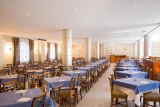 Hotel Blue Sea Es Bolero Aparthotel Restaurant