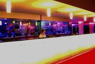 Hotel Altin Yunus Resort & Thermal Hotel Lounge/Empfang