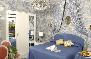 Hotel Principe Venedig Wohnbeispiel