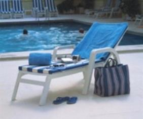 Hotel Altis Grand Pool
