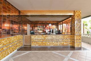 Hotel Iberostar Malaga Playa Bar
