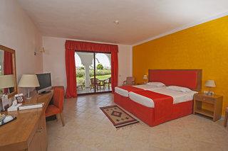 Hotel Gorgonia Beach Resort Wohnbeispiel
