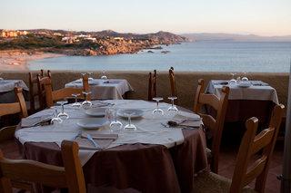 Hotel Club Esse Shardana Restaurant