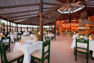 Hotel Long Beach Resort Hurghada Restaurant