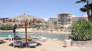 Hotel Hurghada Marriott Beach Resort Pool