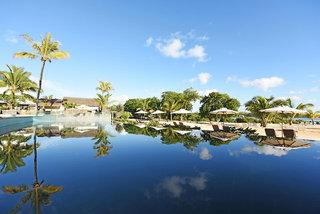 Hotel Radisson Blu Azuri Resort & Spa Pool