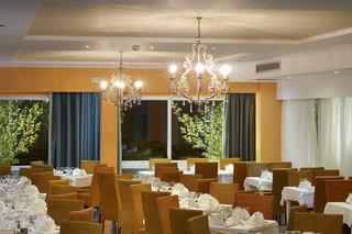 Hotel Portes Beach Restaurant