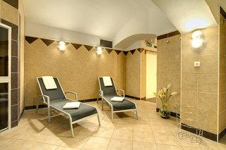 Hotel Theatrino Wellness