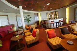 Hotel Blau Porto Petro Beach Resort & Spa Bar