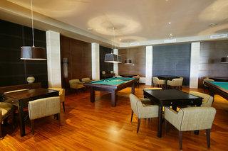 Hotel Blau Porto Petro Beach Resort & Spa Sport und Freizeit