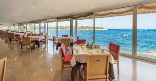 Hotel Blau Porto Petro Beach Resort & Spa Restaurant