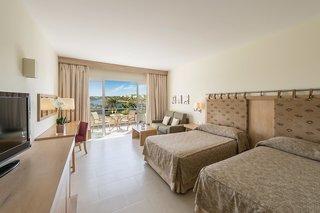 Hotel Blau Porto Petro Beach Resort & Spa Wohnbeispiel