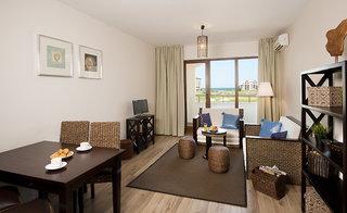 Hotel Sunrise All Suites Resort Wohnbeispiel