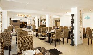 Hotel Sunrise All Suites Resort Restaurant