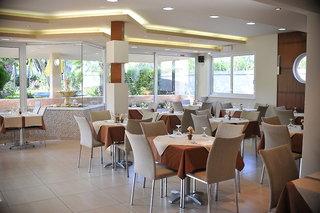 Hotel Argiro Village Restaurant