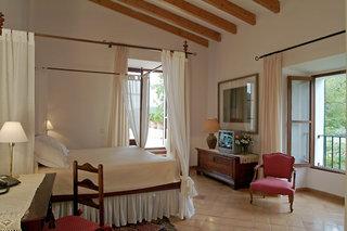 Hotel Son Palou Orient Wohnbeispiel