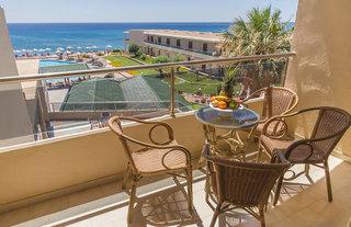 Hotel Lutania Beach Wohnbeispiel