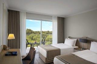 Hotel IC Hotels Santai Family Resort Wohnbeispiel