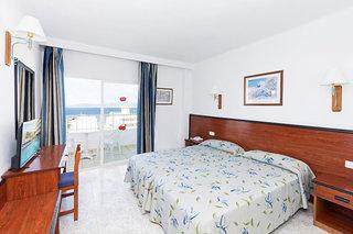 Hotel HSM Reina Del Mar Wohnbeispiel