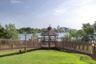 Hotel The Enclave Hotel & Suites Orlando Garten