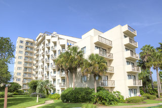 Hotel The Enclave Hotel & Suites Orlando Außenaufnahme