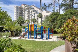 Hotel The Enclave Hotel & Suites Orlando Kinder