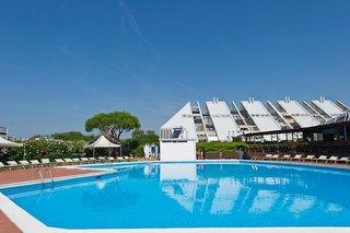 Hotel Ca´del Moro Pool