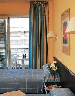 Hotel H10 Vintage Salou Wohnbeispiel