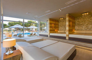 Hotel Amadria Park - Hotel Jure Relax