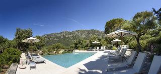 Hotel Son Palou Orient Pool