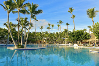 Hotel Iberostar Selection Bavaro Pool