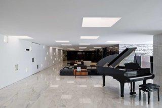 Hotel Vip Grand Lisboa Hotel & Spa Lounge/Empfang