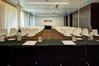 Hotel Vip Grand Lisboa Hotel & Spa Konferenzraum