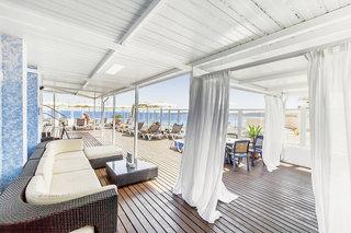 Hotel Voramar Relax