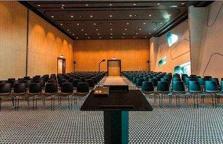Hotel RIU Plaza Berlin Konferenzraum