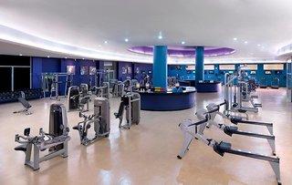 Hotel Hard Rock Hotel & Casino Punta Cana Sport und Freizeit