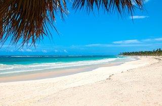 Hotel Hard Rock Hotel & Casino Punta Cana Strand
