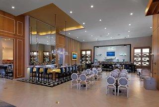 Hotel Hard Rock Hotel & Casino Punta Cana Restaurant