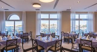 Hotel The Waterfront Restaurant