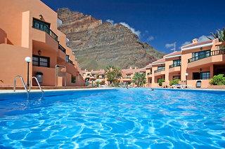 Hotel Tres Palmeras Pool