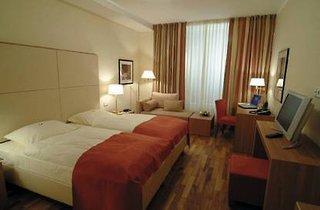 Hotel Ameron Hotel Regent Wohnbeispiel