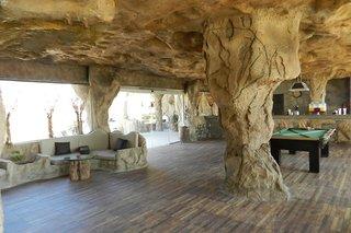 Hotel Caves Beach Resort - Erwachsenenhotel Sport und Freizeit
