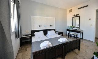 Hotel Hotel Anna Apartments Wohnbeispiel