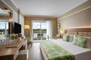 Hotel Innvista Hotels Belek Wohnbeispiel
